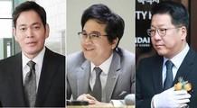 [뉴스텔링] 유통家 인사 태풍…CJ와 롯데의 선택