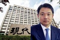 [핫+CEO]정진행 현대건설 부회장 취임 1년…'건설명가' 되찾나