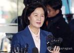 """추미애 """"후보자로 지명된 후 검찰개혁 요구 더 높아져"""""""