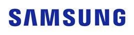 삼성전자, 캐나다 이동통신 사업자 '비디오트론'에 4G LTE-A·5G 통신장비 공급