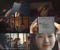 SK텔레콤, 청각장애 고객 서비스 '손누리링' 광고 공개