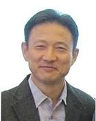 두산건설, 신임 사장에 김진호 새서울철도 사장 선임