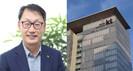 [뉴스텔링] 베일 벗은 KT '구현모號'…세대교체·디지털혁신 속도 낸다