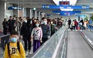 [뉴스텔링] '우한 폐렴'이 복병? 인천공항면세점 입찰전의 흑과 백