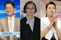 [뉴스텔링] 한진家 남매전쟁…'조원태표 혁신'에 입다문 국민연금