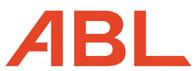 ABL생명, 인공지능 '개인별 언더라이팅 기준 차별화 모형' 개발