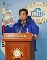 각서 논란 2라운드…최성 전 고양시장, 한국당 황교안 대표 고소한 이유는?