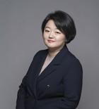 """문정은 전 부대표 """"광주 최초 정의당 국회의원 탄생"""" 출마 선언"""