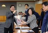 한국지역난방공사, 경제활성화 대책 세워 '코로나19 극복' 동참