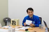 """박시종 """"정책을 건의하는 것도 정치참여, 대한민국을 바꾸는 힘이다"""""""