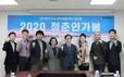 의정부음악극축제, 6개 대학 참여 '뮤지컬 갈라공연' 연다…