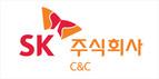 SK㈜ C&C, NH농협은행 금융상품몰 시스템 고도화 프로젝트 완료