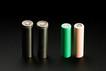 LG화학, '제2 테슬라' 루시드 모터스에 원통형 배터리 공급