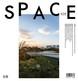 「SPACE(공간)」 2020년 3월호 발간 - 일상의 배경이 되는 건축: 건축사사무소 리옹
