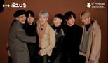 LG유플러스, U+아이돌Live 통해 '아이로그U' 시즌2 공개