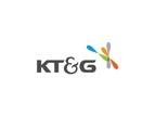 KT&G, '알로코자이'와 2조2500억 판매·공급계약 체결