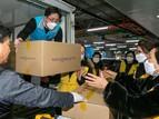 SPC그룹, 대구·경북 지역에 한 달간 빵·생수 총60만개 기부
