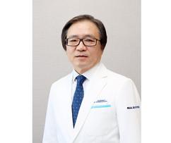 일산차병원, 부인암 조기진단 및 치료 분야 권위자 이선경 교수 영입