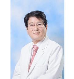 일산차병원, 갑상선암센터장으로 박정수 교수 영입