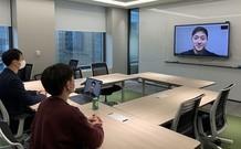 [코로나19 위기돌파③] 생업전선 바뀐다…'사회적 거리두기' 나선 기업들