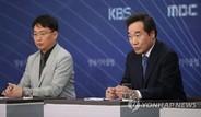 """여권 부동산 정책 기류 바뀌나? 이낙연 """"종부세 개선 여지 있다"""""""