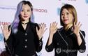 볼빨간사춘기 1인 체제로…우지윤 탈퇴·안지영은 앨범 작업 중