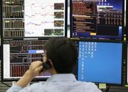 [생생현장] 증권업계, 위기냐 기회냐 '갈림길'에 서다