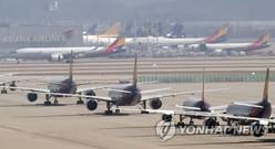 HDC현대산업개발, '아시아나항공 인수 포기설' 배경은?