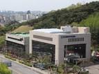 제약바이오협회, 이관순 기획정책위원장 등 10개 위원장 선임