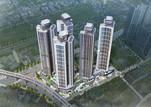 현대건설, '힐스테이트 도원 센트럴' 사이버 견본주택 3일 개관