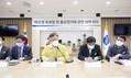 경기도, 배달앱의 독점적 지위 남용 제한하는 입법 제안 추진