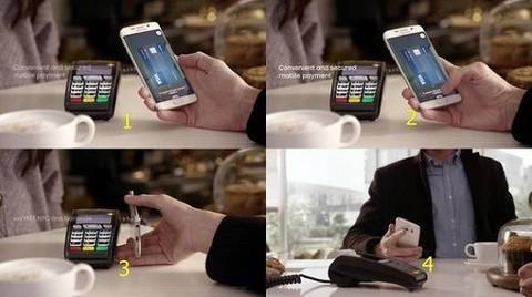 [1분기 핫실적⑤] 선방한 카드업계, 앞날 승부수는 '언택트'