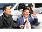 """하태경 """"민경욱 의원의 부정선거 궤변은 국제망신...출당시켜야"""""""