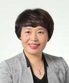 광주 광산구의회 조영임 의원