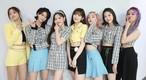 걸그룹 자존심 오마이걸 '아이돌그룹 브랜드평판' 2위…1위 방탄소년단, 3위 엑소