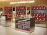 LF 불리1803, 현대백화점 본점 매장 리뉴얼 오픈