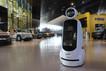 [코로나 체인지④] LG전자·SK텔레콤·KT…비대면 시대가 앞당긴 로봇 세상