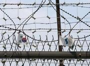 [기자수첩] 한반도 평화 프로세스 2막과 '떠도는 땅'