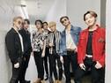 방탄소년단, 美 빌보드 앨범차트에 18주 연속 올라...하버드도 칭찬해