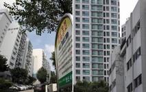 [뉴스텔링] 대형건설사 금광 된 반포지구, '노영민 효과' 계속된다