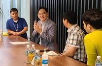 [뉴스텔링] 회장님은 못쉬어도 직원들은 휴가 '펑펑'…왜 그럴까