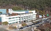 경기도, 오는 14일 의료계 집단휴진 예고에 의원급 의료기관 진료명령 조치