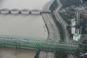 [9일 날씨] 중부지방 10일 새벽까지 폭우 '일기예보에 귀 기울여야'