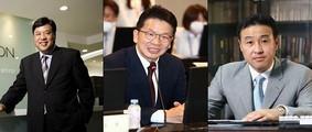 [주식부호 판도①-제약업] 코로나19의 역설? 속으로 웃는 회장님들