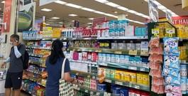 [생생현장] 코로나 시대 '건기식' 열풍…식음료·유통업계 마케팅 열전