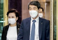 [뉴스텔링] 아시아나·이스타항공 '빅딜' 무산의 비밀