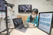 KT, 어르신 위한 '무인단말기 교육용 앱' 무료 배포