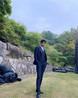 임영웅, '고민 상담받고 싶은 스타' 1위에 선정…배경은?