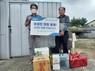 농협자산관리대구경북지사, 부채과다 농가 신용회복 지원