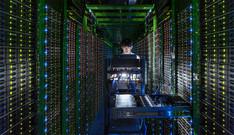 [코로나 체인지⑪] 언택트가 바꾼 건설시장…'데이터센터' 뜨는 이유